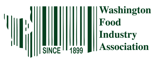 WFIA Logo