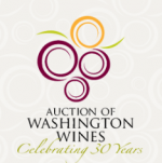 Auction of WA Wines