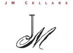 JM Cellars