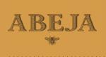 Abeja LLC
