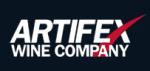 Artifex Wine Company