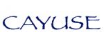 Cayuse Winery LLC