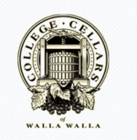College Cellars of Walla Walla