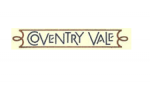 Coventry Vale Winery