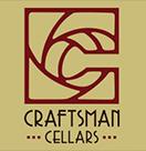 Craftsman Cellars