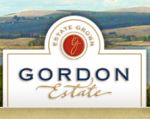 Gordon Estate