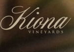 Kiona Vineyards