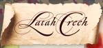 Latah Creek Wine Cellars
