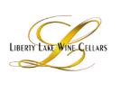 Liberty Lake Wine Cellars
