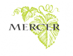 Mercer Wine Estates