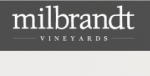Milbrandt Vineyards