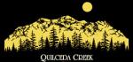 Quilceda Creek Vintners