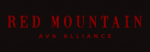 Red Mountain AVA Alliance