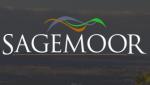 Sagemoor
