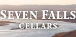 Seven Falls Cellars