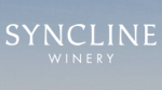 Syncline Winery