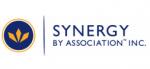 Synergy By Association LLC