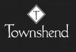 Townshend Cellars