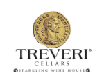 Treveri Sparkling Wine Cellars