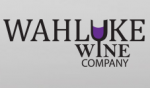 Wahluke Wine Co