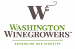 Washington WineGrowers Association