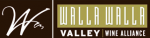 Walla Walla Wine Alliance
