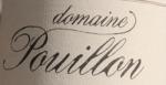Domaine Pouillon