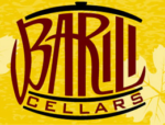 Barili Cellars