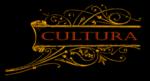 Cultura Wine