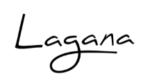 Lagana Cellars