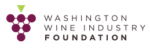 Washington Wine Industry Foundation