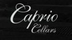 Caprio Cellars