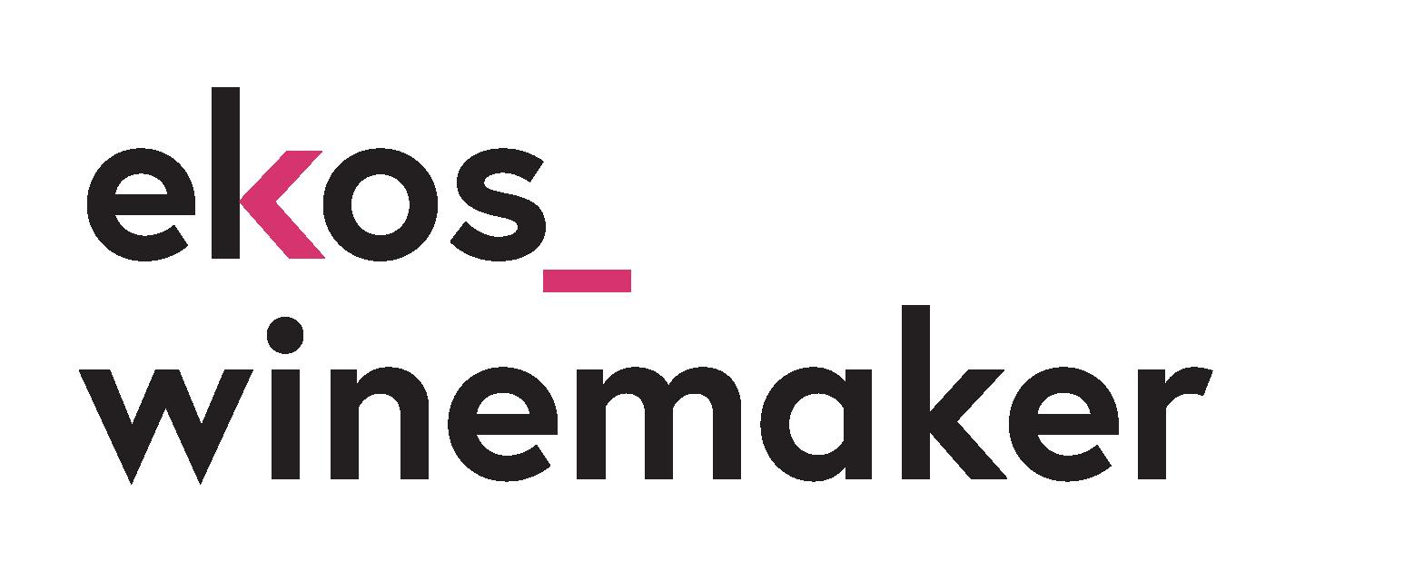 Ekos Winemaker – Goekos