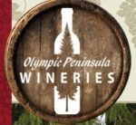 Olympic Peninsula Wineries Association