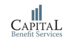 Capital Benefit Group