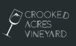 Crooked Acres Vineyard LLC